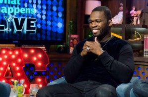 50 Cent Calls Jay Z The Most Overrated Rapper (Video)
