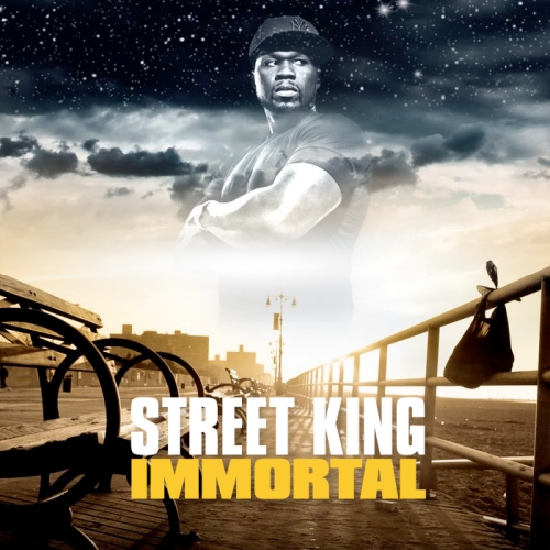 50_Cent_Street_King_Immortal