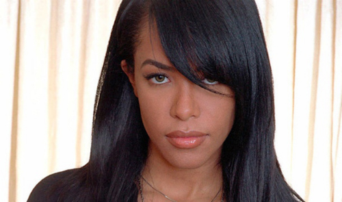 Aaliyahs_Family_Attempting_To_Stop_Biopic Aaliyah's Family Attempting To Stop Forthcoming Biopic