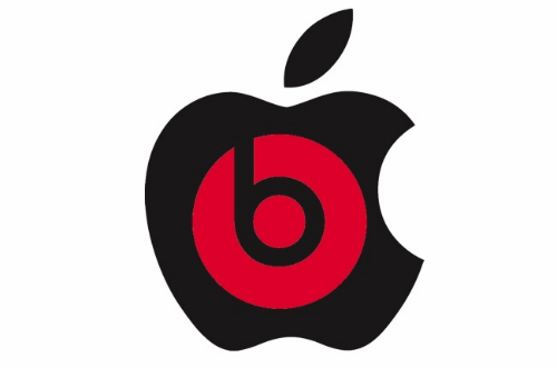 Apple_VP_Officially_Welcomes_Dr_Dre