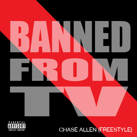 chase-allen-banned-from-tv-freestyle.jpg