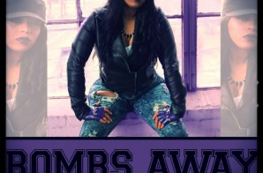Candis – Bombs Away (Video)