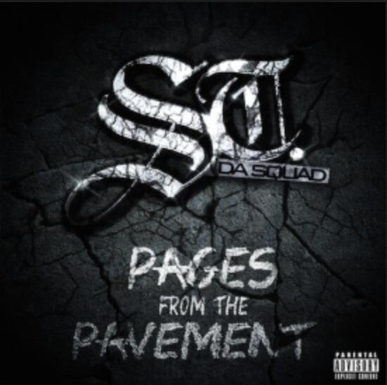 BpJY0ukCMAAGfgv Termanology, Reks, Ea$y Money & SuperSTah Snuk – Pages From The Pavement (Video)