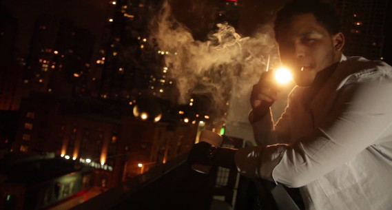 BpO6cVKIUAA6_k5-1 Fredo Santana – Coming Up (Video)