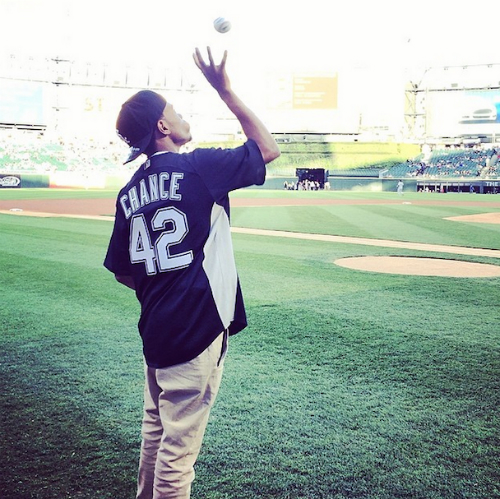 Chance_The_Rapper_Throws_White_Sox_Pitch