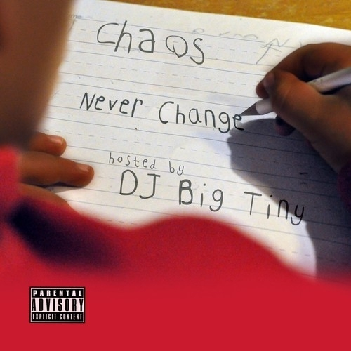 Chaos_Troy_Ave_Michael_J_Lee_Mazin_Never_Change-front-large