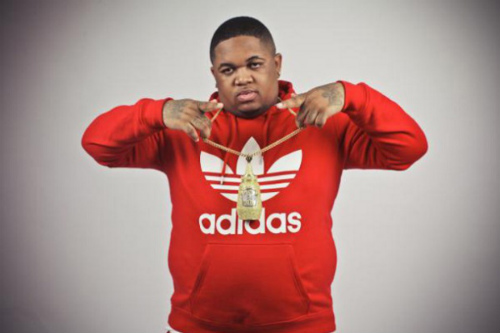 DJ_Mustard_Talks_Mistah_FAB_Altercation