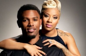 Daniel Boobie Gibson On Why His Marriage Failed & If He Cheated On Keyshia Cole