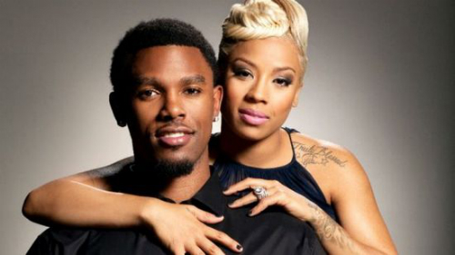 Daniel_Gibson_Talks_About_Failed_Marriage