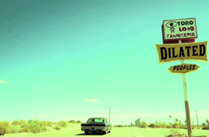 Dilated Peoples – Good As Gone (Video)
