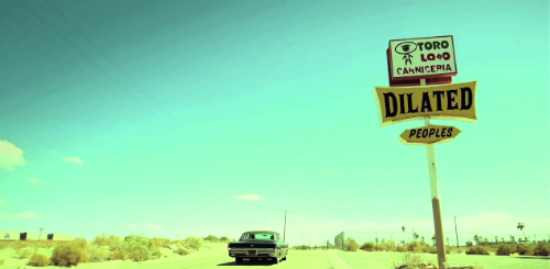 Dilated_Peoples_Good_As_Gone_Video