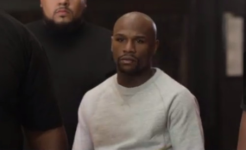 Floyd_Mayweather_Think_Like_A_Man_too