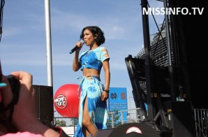 IMG 0720 298x196 Hot 97 Summer Jam 2014 Gallery (Photos)