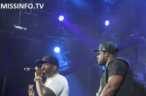 IMG 1380 298x196 Hot 97 Summer Jam 2014 Gallery (Photos)