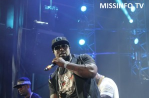 IMG 1393 298x196 Hot 97 Summer Jam 2014 Gallery (Photos)