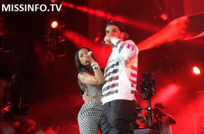 IMG 1659 298x196 Hot 97 Summer Jam 2014 Gallery (Photos)