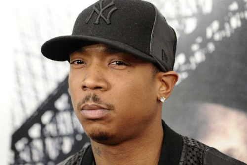 Ja_Rule_Talks_New_Book_Album_Reality_Show