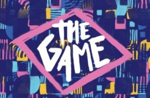 Kelly Rowland – The Game