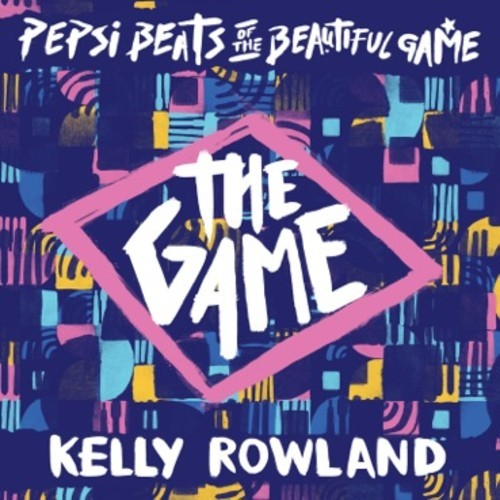 Kelly_Rowland_The_Game