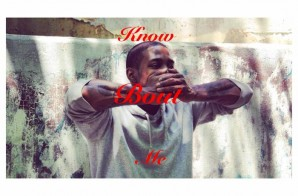 KidCali – Know Bout Me