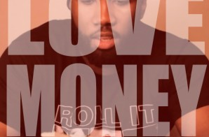Chase Allen – Love Money (Official Video)