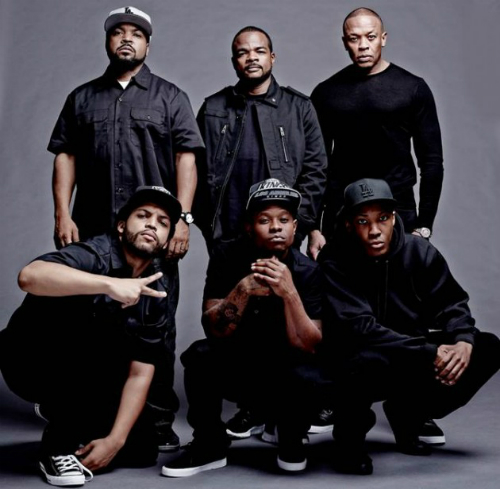 NWA_Biopic_Gets_Release_Date_Cast_Photo