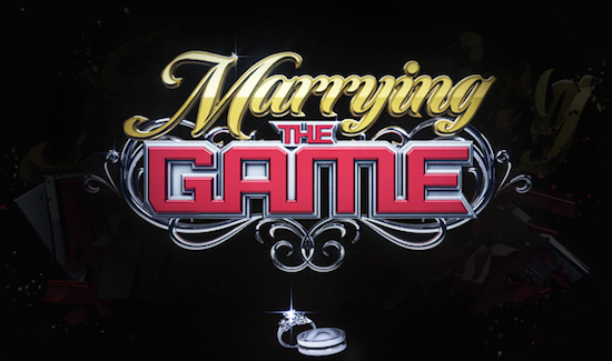 OYYaSZF1 Marrying The Game (Season 3 Episode 7)(Video)