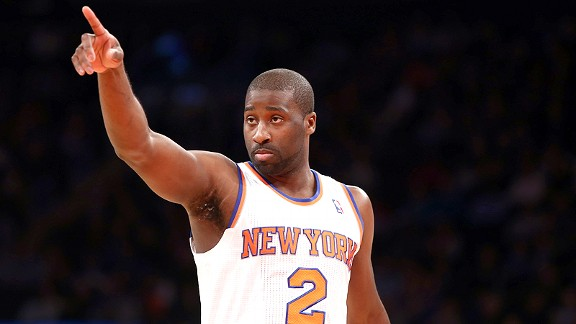 no-time-raymond-felton-avoids-any-jail-time-due-to-his-nyc-gun-charges.jpg