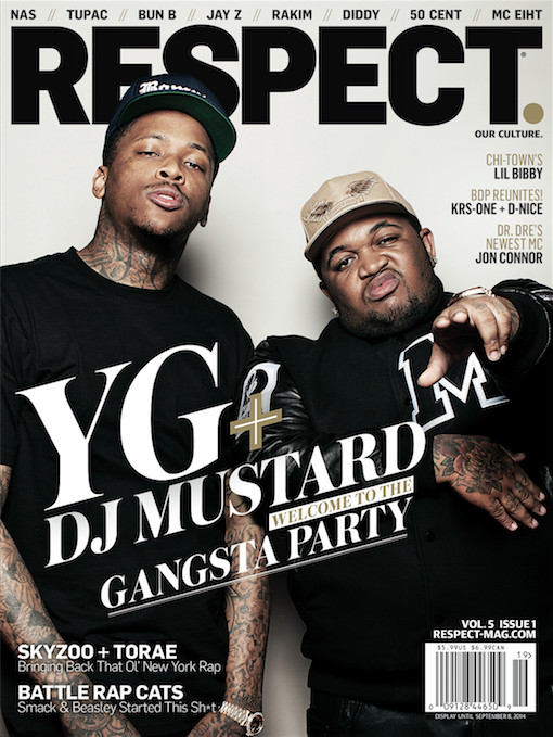 yg-dj-mustard-cover-respect-magazine.jpg