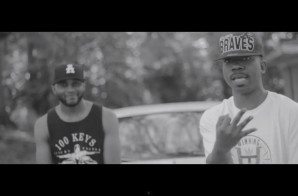 Winning Team – Caddy Muzik (Remix) (Video)