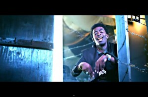 Rich Homie Quan x Young Thug – Get TF Out My Face (Video)