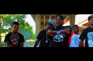 TBG – Gorilla Bred (Video)