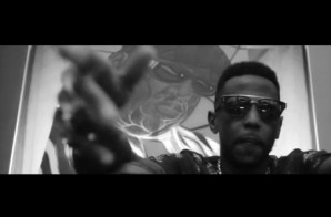 Fabolous – Playa (Video)