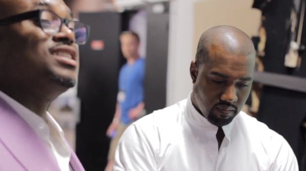 Screen Shot 2014 06 17 at 4.47.16 PM 630x353 1 Kanye West Talks Co Signs, Backlash, Beats Deal With Apple, Redesigning Instagram & More At Cannes Lions Festival (Video)