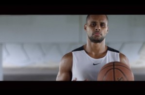 Patty Mills – For My People (Documentary Trailer) (Video)
