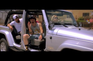 S.A.M – Wanna Roll (Video)