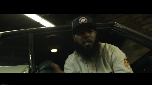 Screen shot 2014 06 03 at 4.28.37 PM 630x353 1 Stalley   Man Of The Year (Video)