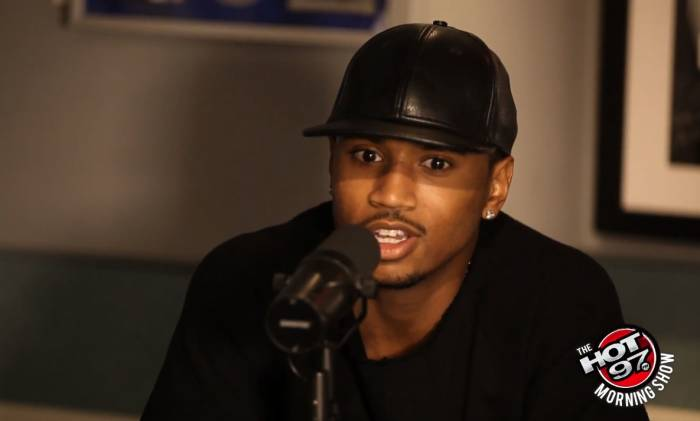 Screenshot 2014 06 03 07.13.31 Trey Songz Talks Summer Jam, Relationships His New Album Trigga & More (Video)