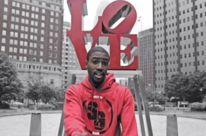 B Love – Valentines Day (Video)