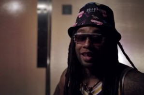 All Def Digital Present's NEXT LEVEL w/ Ty Dolla $ign (Video)