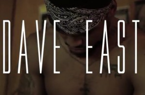 Dave East – Neva Had Shit (Video)