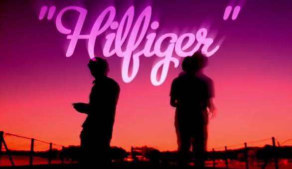 Screenshot-2014-06-23-at-9.04.59-PM-1 Nike Nando - Hillfiger Ft. Cayan (Video)
