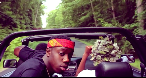 Screenshot-2014-06-25-at-2.34.21-PM-1 Farma Wesley - 777 (Video) (Dir. By Anthony X)