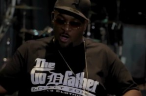 Trick Trick Responds To Rick Ross Detroit Situation (Video)