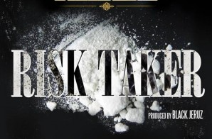 Shabere – Risk Taker