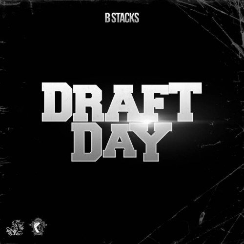 Stacks - Draft Day