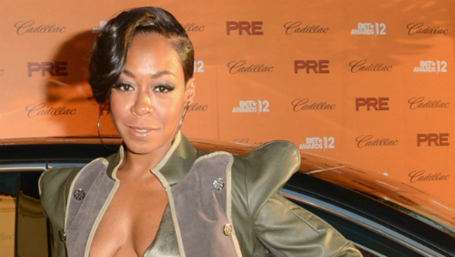 Tichina_Arnold_Fired_At_French_Montana_Over_Instagram_Insult