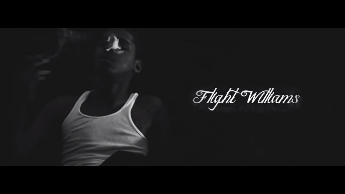 Untitled 1 Flight Williams   Lethal (Video)