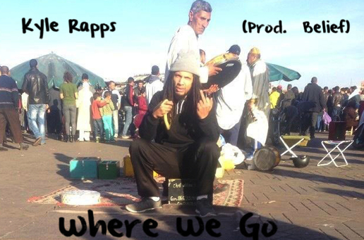 kyle-rapps-where-we-go-prod-by-belief.jpg