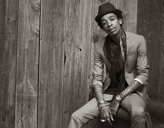 wiz-khalifa-announces-blacc-hollywood-will-be-released-on-august-19th.jpg